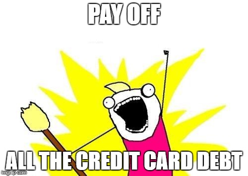credit-card-debt-skilledsmart