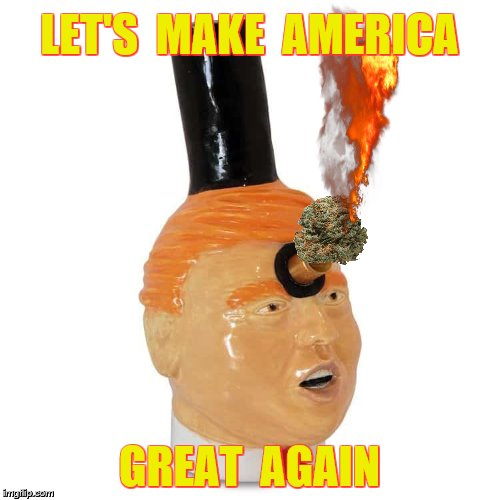 LET'S  MAKE  AMERICA GREAT  AGAIN | made w/ Imgflip meme maker