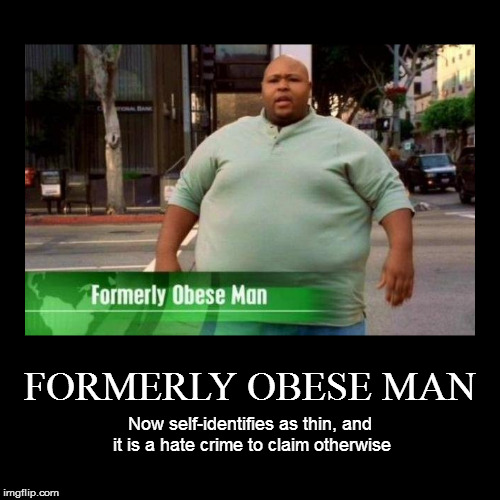 """Progressives"" want to kill you 