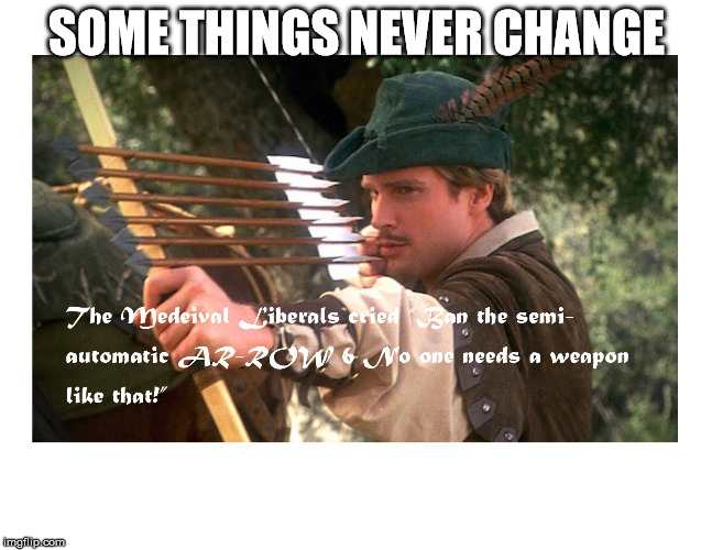 SOME THINGS NEVER CHANGE | image tagged in yep | made w/ Imgflip meme maker