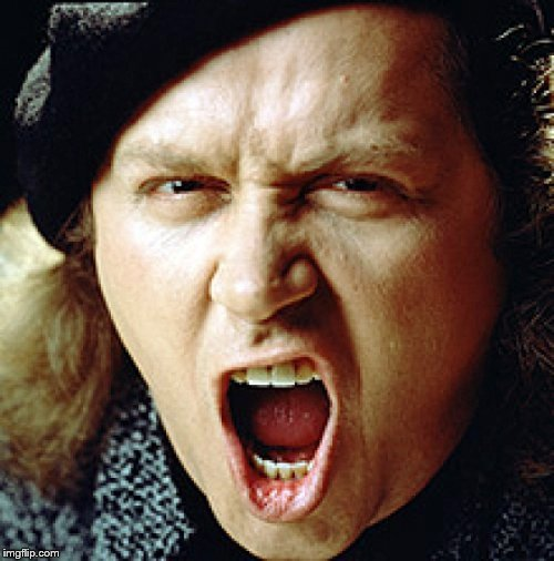 kinison | P | image tagged in kinison | made w/ Imgflip meme maker