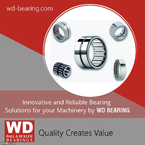Roller Bearing solutions from Reliable Manufacturers. www.wd-bearing.com | image tagged in machine,research,development,performance,solution | made w/ Imgflip meme maker