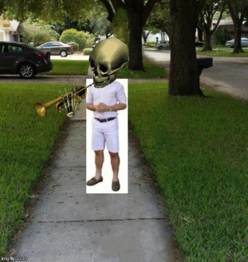 you know i had to doot it to em | image tagged in you know i had to doot it to em | made w/ Imgflip meme maker