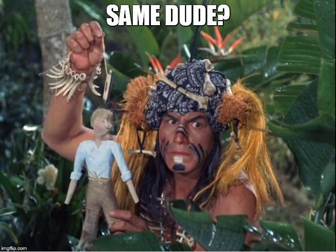SAME DUDE? | made w/ Imgflip meme maker