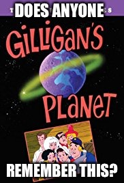 What planet was I on when this came out?  Gilligan's Island week | DOES ANYONE REMEMBER THIS? | image tagged in gilligans island week,funny memes,gilligan's island,space,cartoons | made w/ Imgflip meme maker