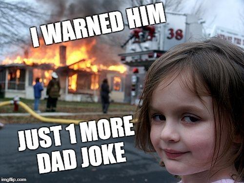 Funny Dad Jokes Meme : Joke dog meme breed the best dog