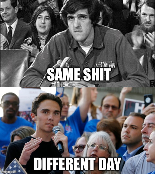 Playing the Masses | SAME SHIT DIFFERENT DAY | image tagged in fake news,propaganda | made w/ Imgflip meme maker