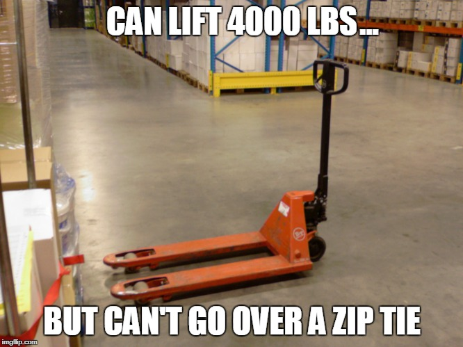 What A Wimp! |  ... | image tagged in funny,workplace,meme | made w/ Imgflip meme maker