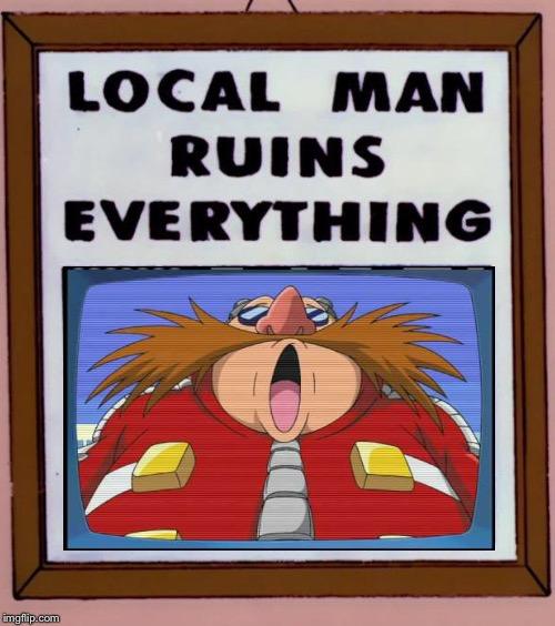 local man ruins everything imgflip