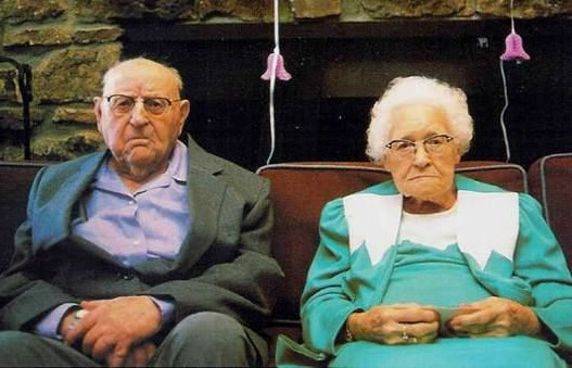 Unhappy Old Couple Meme Generator Imgflip I can understand why, it's a very fun meme. unhappy old couple meme generator imgflip