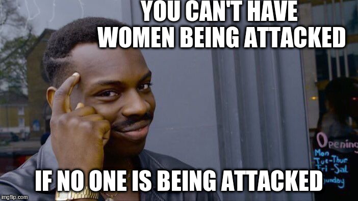 We need feminism because.... - Σελίδα 3 267i5c