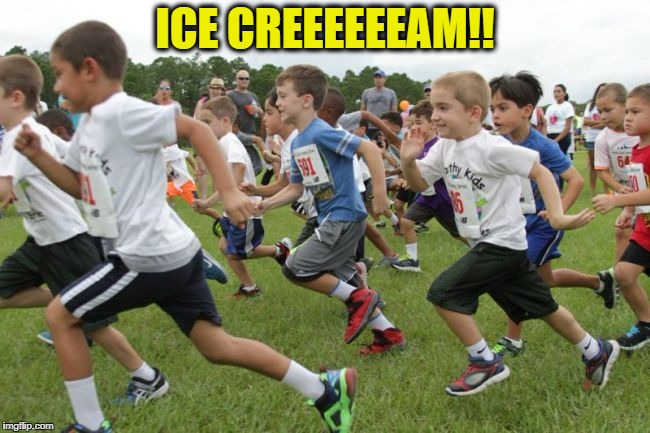 ICE CREEEEEEAM!! | made w/ Imgflip meme maker