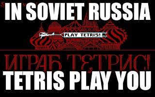 Image tagged in tetris russian - Imgflip