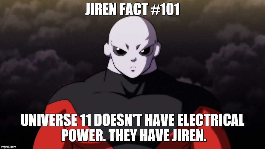 26apj9 jiren fact 101 imgflip