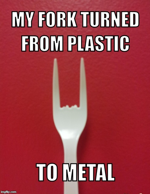 METAL MANIA !!!!!!!!!!!!!!!!!! | S | image tagged in memes,funny,ssby | made w/ Imgflip meme maker