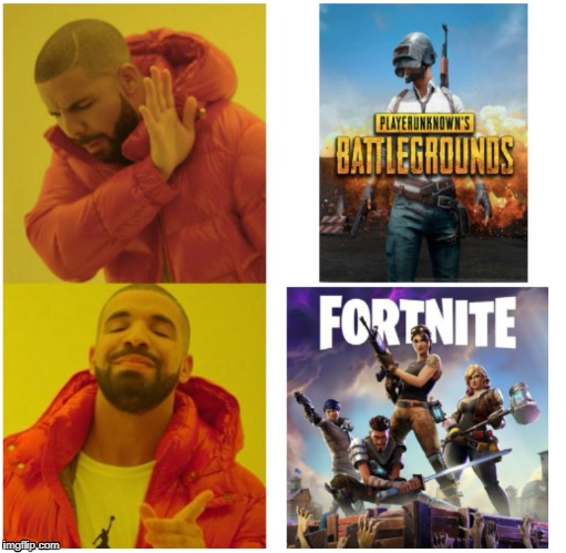 Drake Fortnite Approves | image tagged in drake,fortnite,approves | made w/ Imgflip meme maker