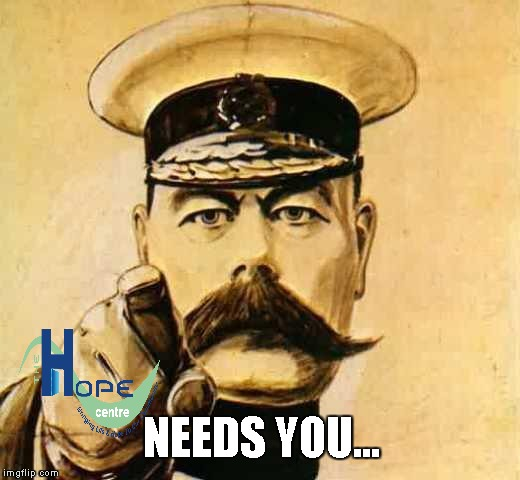 Your Country Needs YOU | NEEDS YOU... | image tagged in your country needs you | made w/ Imgflip meme maker
