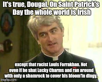 Father ted Latest Memes - Imgflip