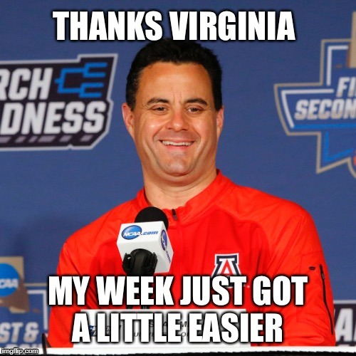 Sean Miller | image tagged in ncaa | made w/ Imgflip meme maker