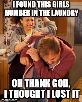 Thank you so much | I FOUND THIS GIRLS NUMBER IN THE LAUNDRY OH THANK GOD, I THOUGHT I LOST IT | image tagged in girls number,find a friend,hotels matter,the bed goes bounce bounce bounce,oxygen meme | made w/ Imgflip meme maker
