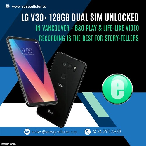 Are you a fan of recording your activities and sharing them with your peers? Then I believe, LG V30+ 128GB dual SIM is perfect. | image tagged in smartphone,cell phones,best buy,best,phones,friends | made w/ Imgflip meme maker
