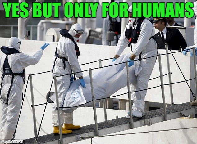 YES BUT ONLY FOR HUMANS | made w/ Imgflip meme maker