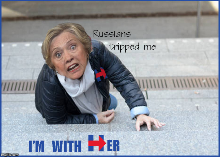 I'm trippin' with her | image tagged in im with her,hillary clinton for jail 2016,lol so funny,hillary clinton fail,current events,funny memes | made w/ Imgflip meme maker