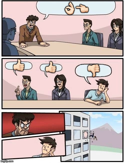 image tagged in memes,boardroom meeting suggestion | made w/ Imgflip meme maker