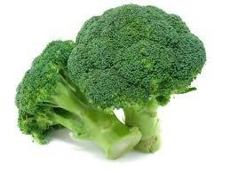 broccoli | image tagged in broccoli | made w/ Imgflip meme maker