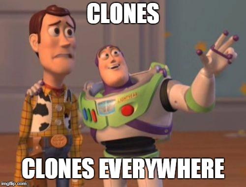 Les memes de la Cité 26tsi8