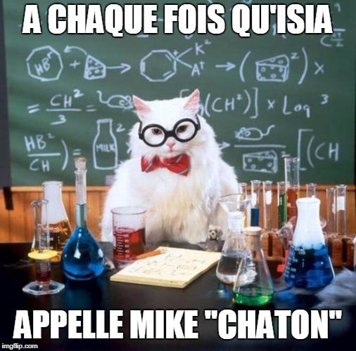 Les memes de la Cité 26tt2f