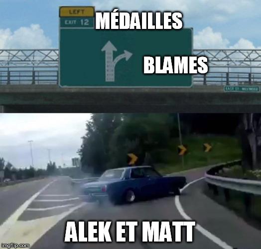 Les memes de la Cité 26tvn2