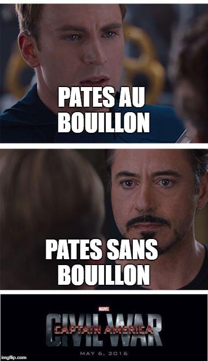 Les memes de la Cité 26uh9t