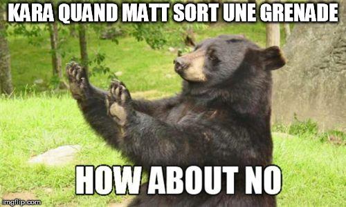 Les memes de la Cité - Page 2 26wovt