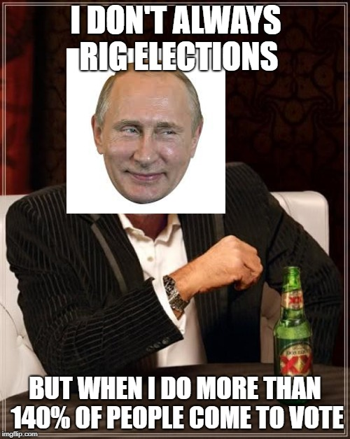"""MY 100TH CREATION"" American Memer's Week (A DrSarcasm Event!) 