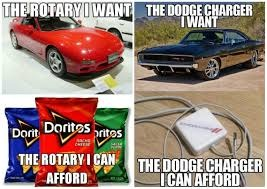 Car Meme | image tagged in car meme | made w/ Imgflip meme maker