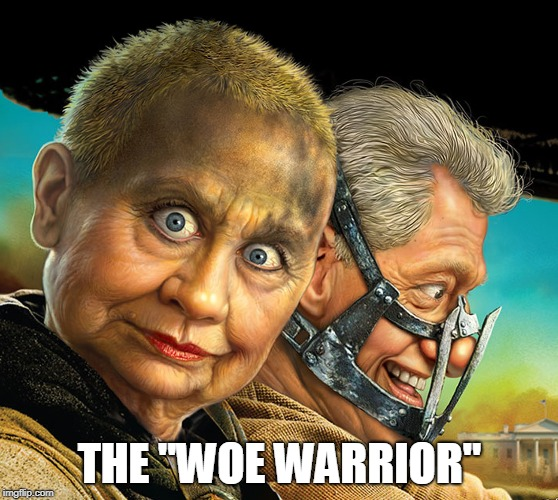 "woewō/nounhumorousnoun: woe; plural noun: woes    ""they had a complicated tale of woe""     