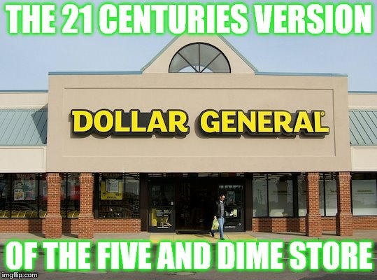 THE 21 CENTURIES VERSION OF THE FIVE AND DIME STORE | image tagged in shopping | made w/ Imgflip meme maker