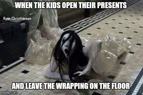 image tagged in horror | made w/ Imgflip meme maker