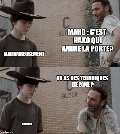 DoN no meme ! 273f61