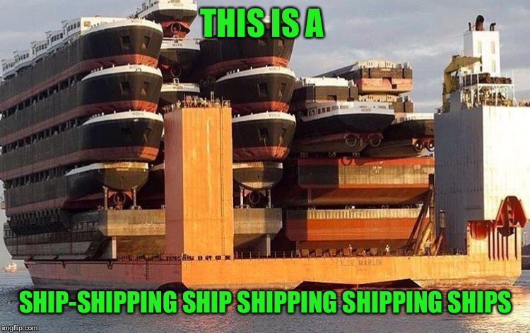 THIS IS A SHIP-SHIPPING SHIP SHIPPING SHIPPING SHIPS | image tagged in memes,shipping,ships,twister | made w/ Imgflip meme maker