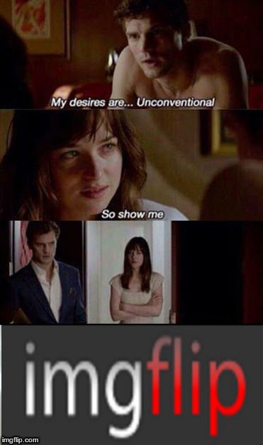 Img nerds | image tagged in 50 shades,unconventional,imgflip,imgflip users | made w/ Imgflip meme maker
