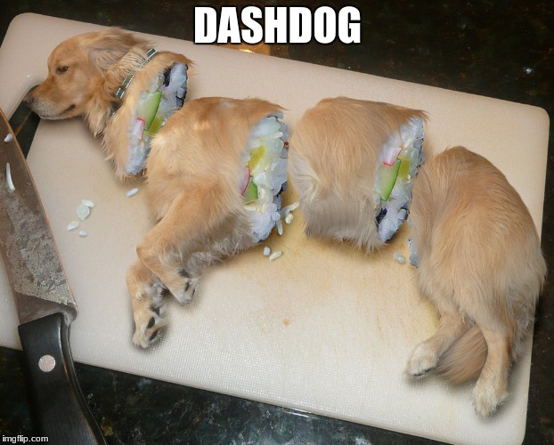 Long day at work | DASHDOG | image tagged in long day at work | made w/ Imgflip meme maker
