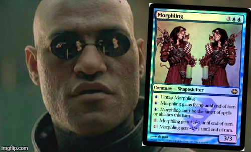 Matrix Morpheus Meme | 8 | image tagged in memes,matrix morpheus | made w/ Imgflip meme maker