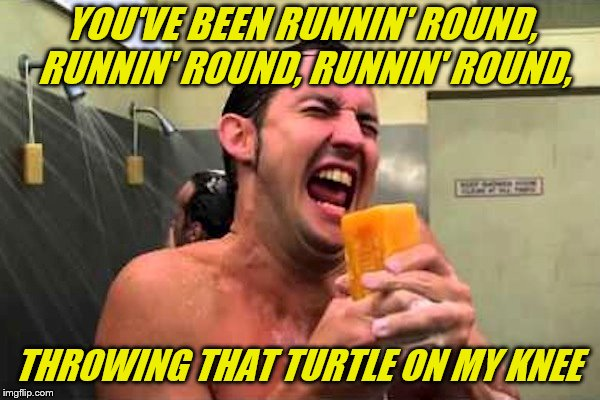 "Misheard Lyrics - ""Attention"" by Charlie Puth 