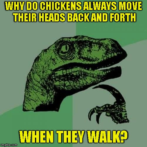 "It kinda reminds me of Quagmire's ""Giggity"". Chicken Week, April 2-8, a JBmemegeek & giveuahint event!!! 