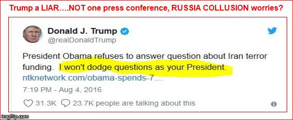 image tagged in trump press no access | made w/ Imgflip meme maker