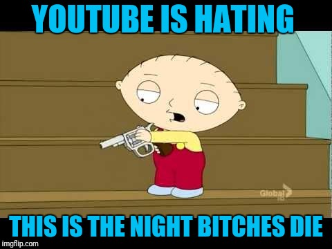 """Tune in tomorrow—same Bat-Crazy time, same Bat-Crazy channel!"" 