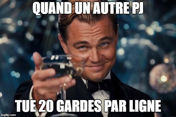 Irydae Meme Edition 27y7db