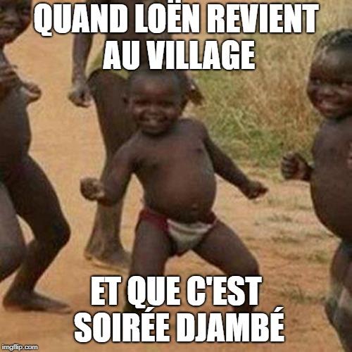 Irydae Meme Edition 27y7hz